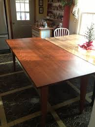 wood kitchen table beautiful: wooden dining table dining table legs