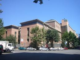 Clinical and Provincial Hospital of Barcelona