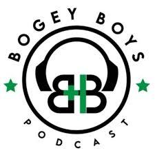 The Bogey Boys Golf Podcast