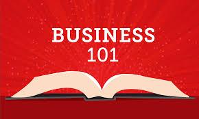 math a reading list for lifelong learners business 101 a reading list for lifelong learners