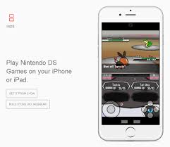 4 best Nintendo DS emulators for iPhone and iPad (Support iOS 10 ...