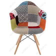 <b>Кресло</b> 3150567 - купить <b>кресло</b> 3150567 (<b>Multicolor</b>) по цене руб ...