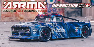 <b>RC Cars</b> Australia | Buy Remote Control Cars & RC Trucks | Metro ...