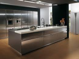 kitchen cabinets best kitchen cabinets online best picture kitchen cabinets best kitchen cabinets design best kitchen furniture
