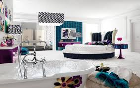designing girls bedroom furniture fractal art gallery teenage teen bedroom ideas bedroom black furniture sets loft beds