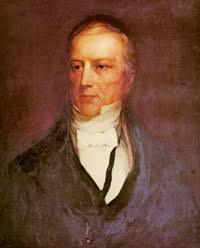 Wahl zum Repräsentantenhaus der Vereinigten Staaten 1826