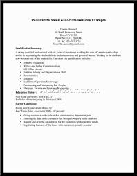 sample resume for s department sample customer service resume sample resume for s department s associate resume sample s associate job s associate resume examples