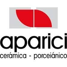 <b>APARICI</b> - <b>плитка</b> керамогранит, каталог: фото, цены, купить ...
