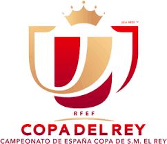 Copa del Rey - Wikipedia