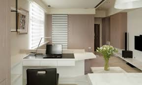 image small office space ideas small limited proportions of this dwelling a dedicated home office space bedroom simple design small office space