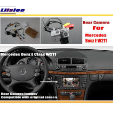 <b>Liislee M</b> Store - Amazing prodcuts with exclusive discounts on ...