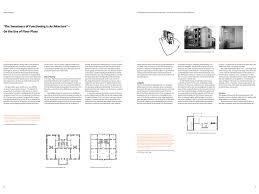 Floorplan Manual Housing   Architecture and Sustainable Design  ASD OliverASD   Floorplan Manual Housing Oliver Heckmann   Floorplan Manual Housing OliverASD   Floorplan Manual Housing OliverASD   Floorplan Manual Housing