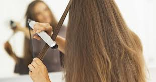 Resultado de imagen de planchas de pelo