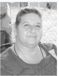 Yolanda Cuellar - Image-29675_20140920
