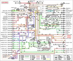 radio wiring diagram land rover discovery on radio images free 2000 Ford Explorer Radio Wiring Diagram radio wiring diagram land rover discovery 1 chrysler crossfire radio wiring diagram ford explorer radio wiring diagram 2000 ford explorer sport radio wiring diagram