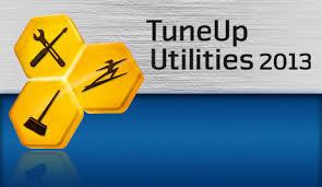 Tunep up seriales actualizados 2013