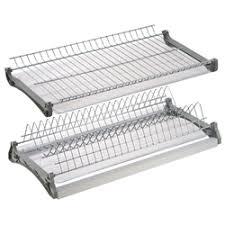 Подставки и держатели для <b>посуды и</b> аксессуаров — купить на ...