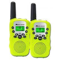 Рации – купить радиостанцию в интернет-магазине, большой ...