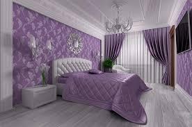 Комплект - шторы и <b>покрывало</b> для спальни (65 фото): красивые ...