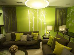 living room blue green  living room awesome green living room blue and green living room inte