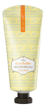 Купить <b>крем для рук Around</b> Me Happniness Hand Cream Shea ...