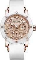 <b>Часы Rhythm</b> купить, сравнить цены в Новосибирске - BLIZKO