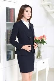 <b>Hot sale</b> Spring Autumn New <b>2015</b> Custom made Navy <b>Elegant</b> ...