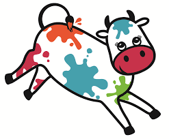 The <b>Creative Cow</b> - Home | Facebook