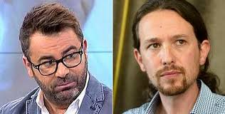 Image result for pablo iglesias borrachera