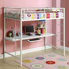 bunk bed with desk underneath full size loft bed with desk bunk bed desk bed with office underneath