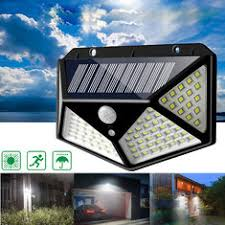<b>LED Solar</b> Lights - Shop Best <b>Outdoor Solar</b> Lights with Low Price