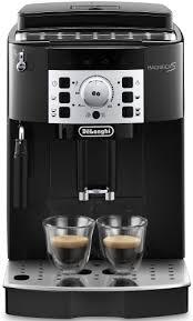 Купить <b>кофемашину DeLonghi</b> ECAM 22.110 B <b>Magnifica S</b> в ...