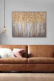 <b>Wall Art</b> | <b>Canvases</b>, Framed <b>Art</b> & <b>Wall</b> Decor | Next UK