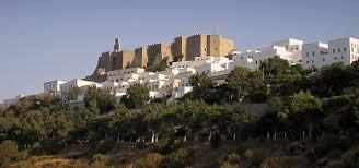 Αποτέλεσμα εικόνας για patmos panorama
