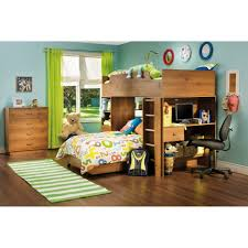 most visited inspirations in the comfortable loft bed with desk for your bedroom interior design carpets bedrooms ravishing home
