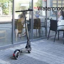 Online Shop for 8 inch <b>electric scooter</b> Wholesale with Best Price