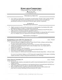 first time resume template how to write a cv for first part time job resume example examples of good resumes that get jobs sample resume for first time job
