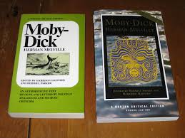 ahab beckons norton critical editions moby dick norton critical editions moby dick
