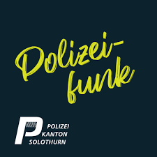 Polizeifunk