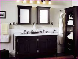 double vanity lighting ideas bathroom lighting ideas double