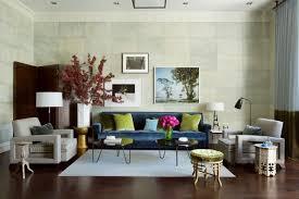 living room rustic living room furniture amazing decoration amazing design living room