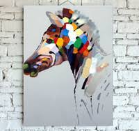<b>Beautiful Horses</b> Painting Online Shopping | <b>Beautiful Horses</b> ...