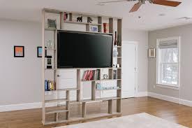 room tv ideas floating