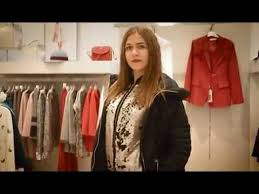 Магазин одежды «<b>Anna Verdi</b>» - YouTube