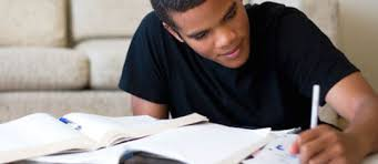 The Pros and Cons of Homework   School Help   Learning Kidzworld