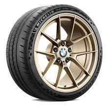 Новая спортивная <b>шина Michelin</b> - Abiznews новинка