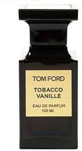 <b>Tobacco</b> Vanille By <b>Tom Ford</b> For Unisex - Eau De Parfum, 100 ml ...