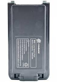 Купить <b>аккумулятор для рации Comrade</b> R6 в Москве | Компания ...