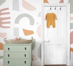 Hovia (formerly <b>Murals Wallpaper</b>) | Home