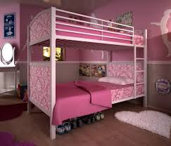 funky teenage bedroom furniture artistic cool teenage girl bedroom design idea feature white